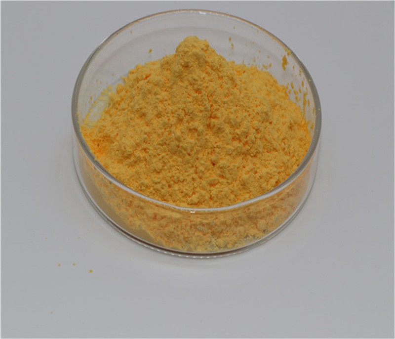 2-Bromo-4-nitroimidazole CAS 65902-59-2