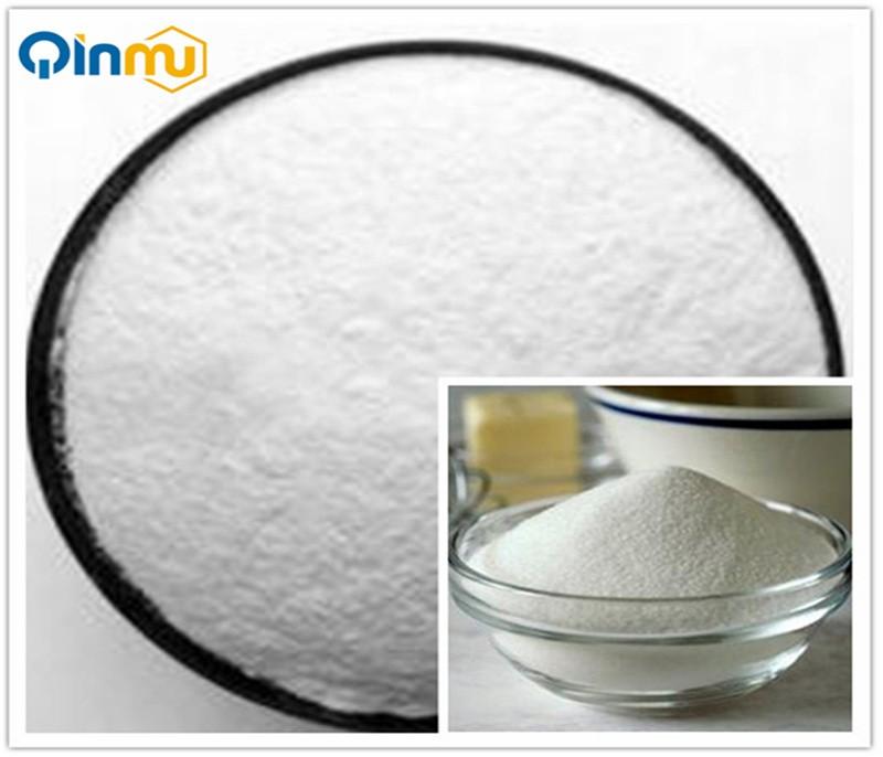 4-Formylphenylboronic acid CAS No.:87199-17-5