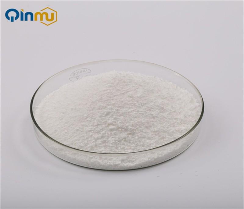 L(+)-Ascorbic acid    CAS No.:50-81-7