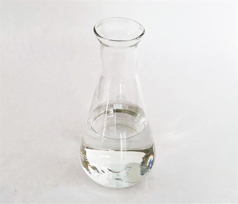 Allyl bromide    CAS No.:106-95-6