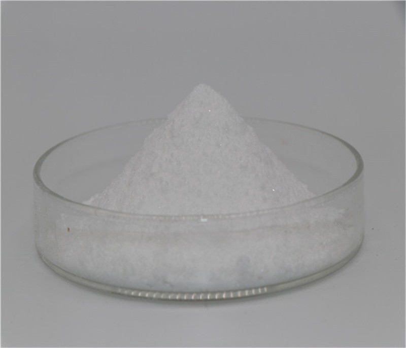 4-Aminopyridine   CAS 504-24-5