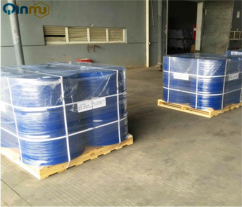 N-Vinyl-2-pyrrolidone  CAS No.:88-12-0