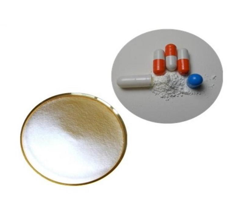 4-(4-Chlorophenyl)cyclohexanecarboxylic acid   CAS : 49708-81-8