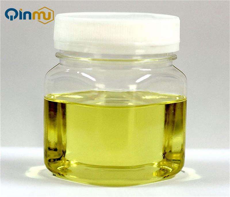 Sodium xylenesulfonate CAS No.:1300-72-7