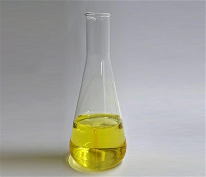 Eucalyptus oil CAS No.:8000-48-4