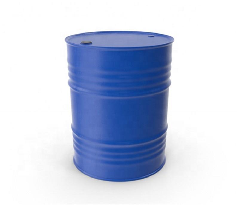 Wintergreen Oil CAS No.:68917-75-9