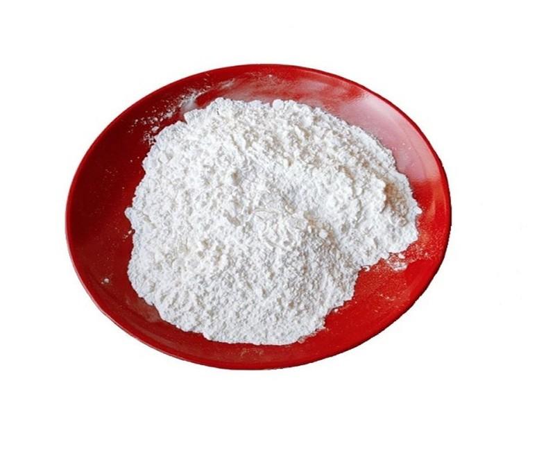 Carbazole CAS No.: 86-74-8