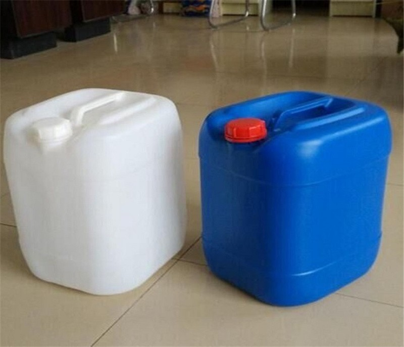 1,3-Dichloropropane  CAS No.: 142-28-9