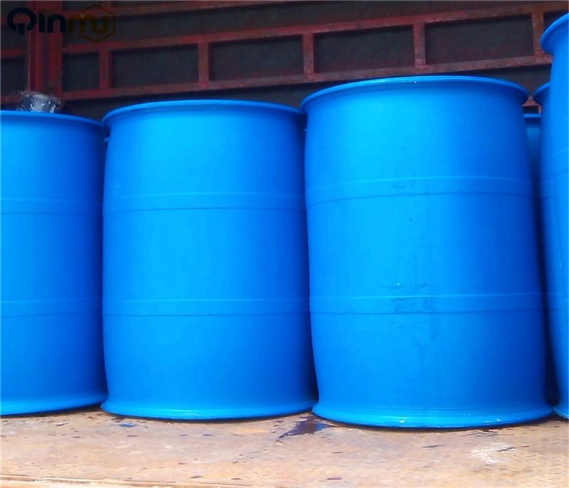 p-Tolualdehyde  CAS No.:104-87-0