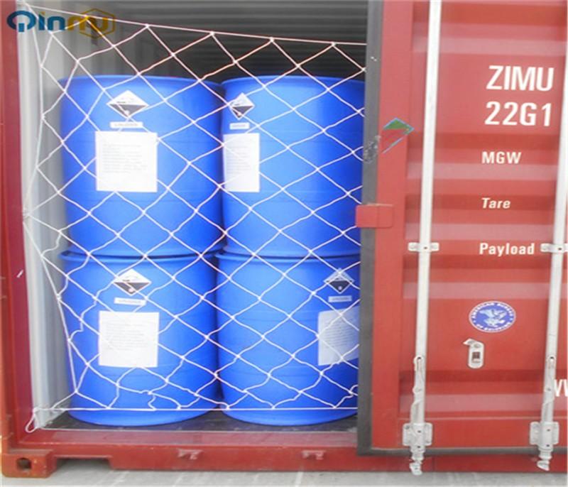 Tributyl phosphate  CAS No.:126-73-8