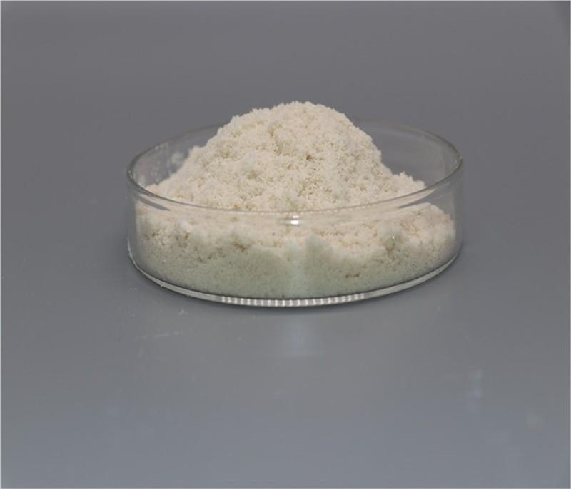 4-Chlorobenzaldehyde CAS 104-88-1