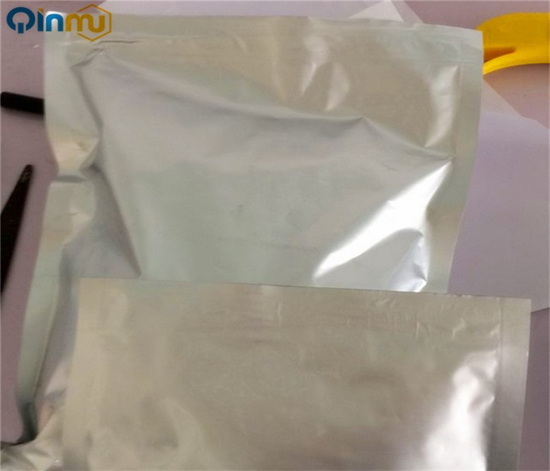 Titanyl phthalocyanine   CAS No.:26201-32-1