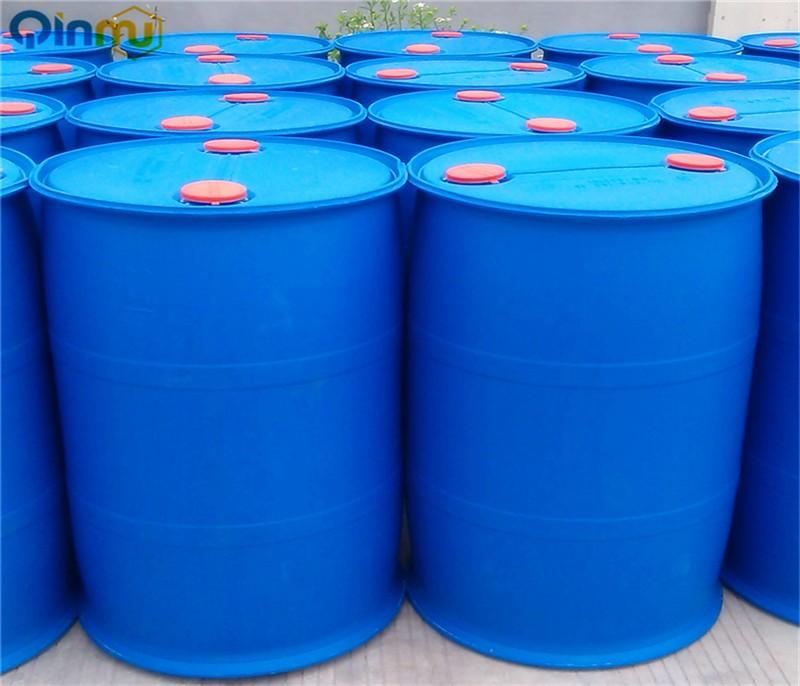 Methyltrimethoxysilane  CAS No.:1185-55-3