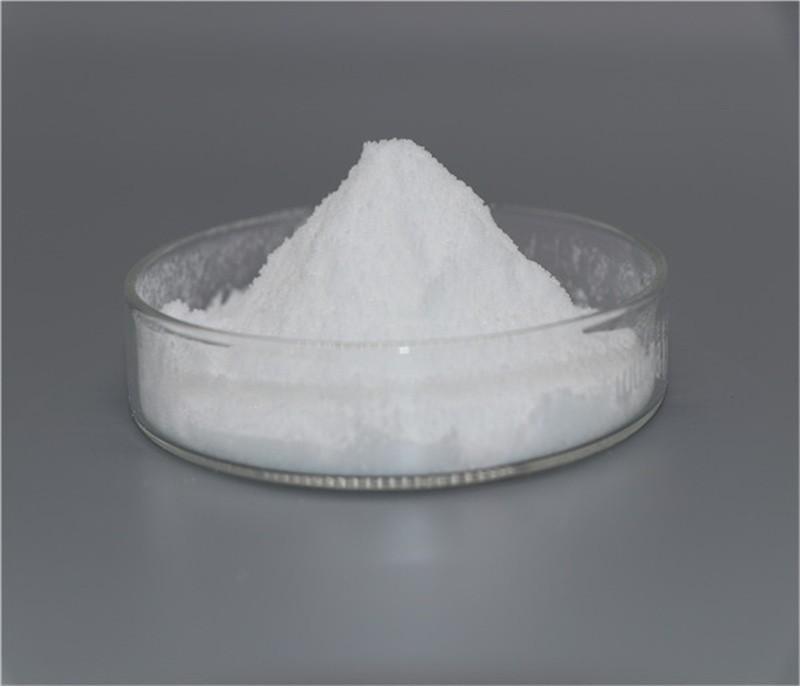 Sulfanilic Acid  CAS 121-57-3