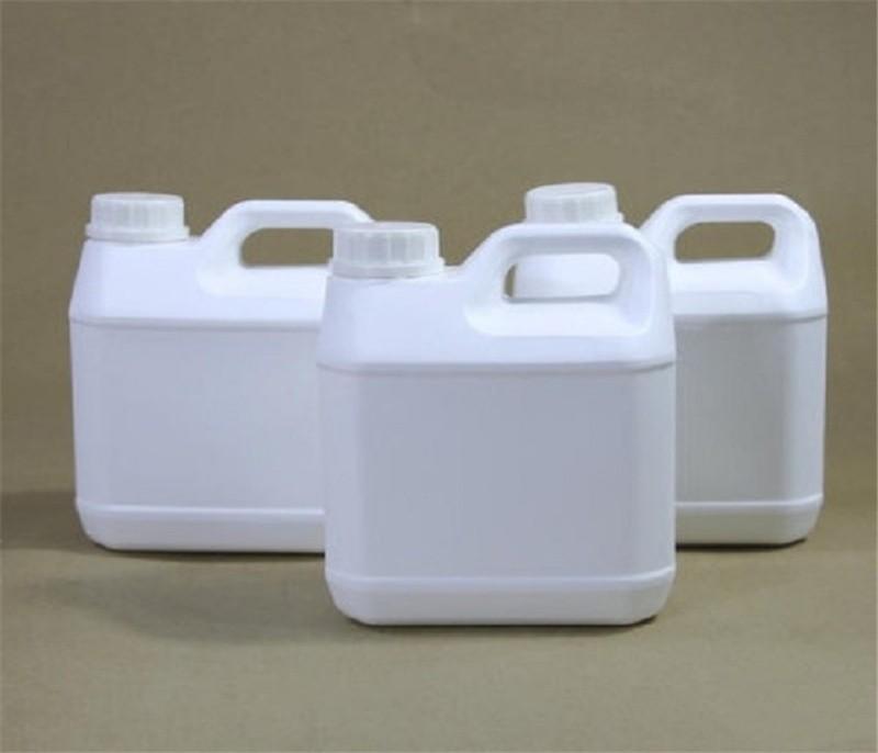 4-Fluorobenzaldehyde  CAS No.:459-57-4