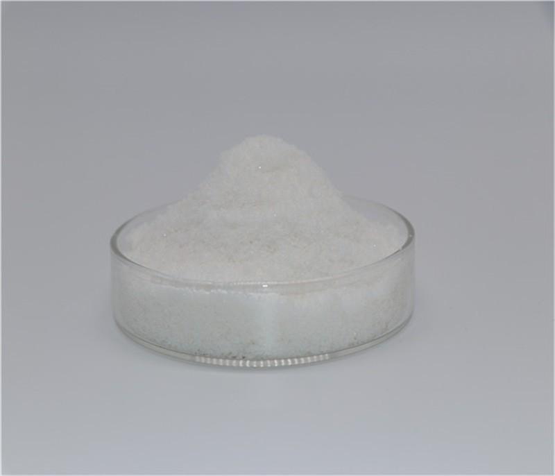 Sodium bromide CAS No.:7647-15-6
