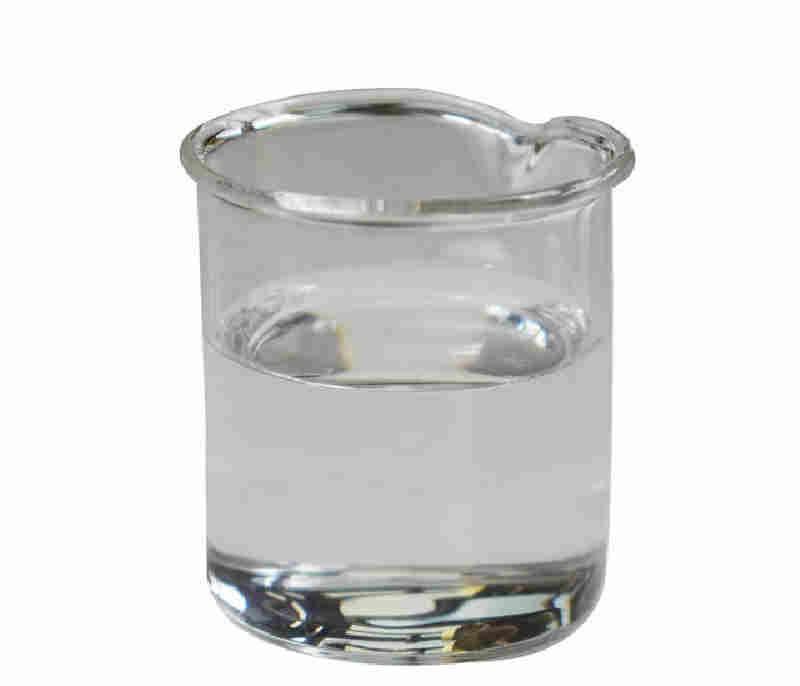 2-Fluorobenzaldehyde  CAS No.: 446-52-6
