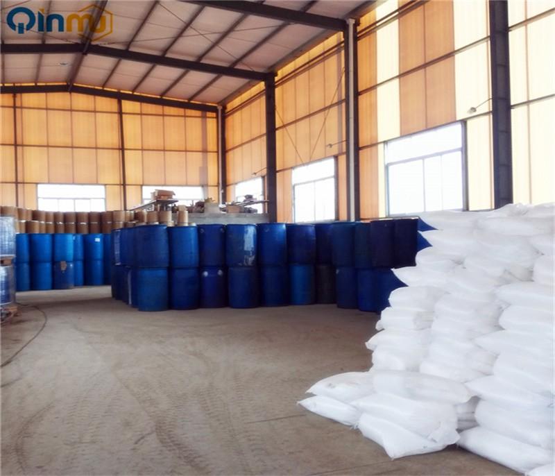 Methyl anthranilate  CAS No.:134-20-3