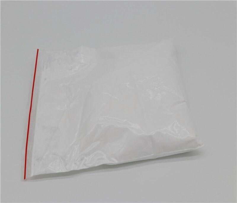 2-Methylimidazole  CAS No.:693-98-1