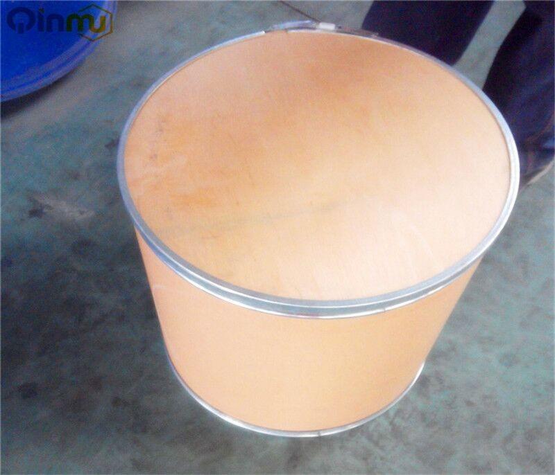 4-tert-Amylphenol    CAS 80-46-6
