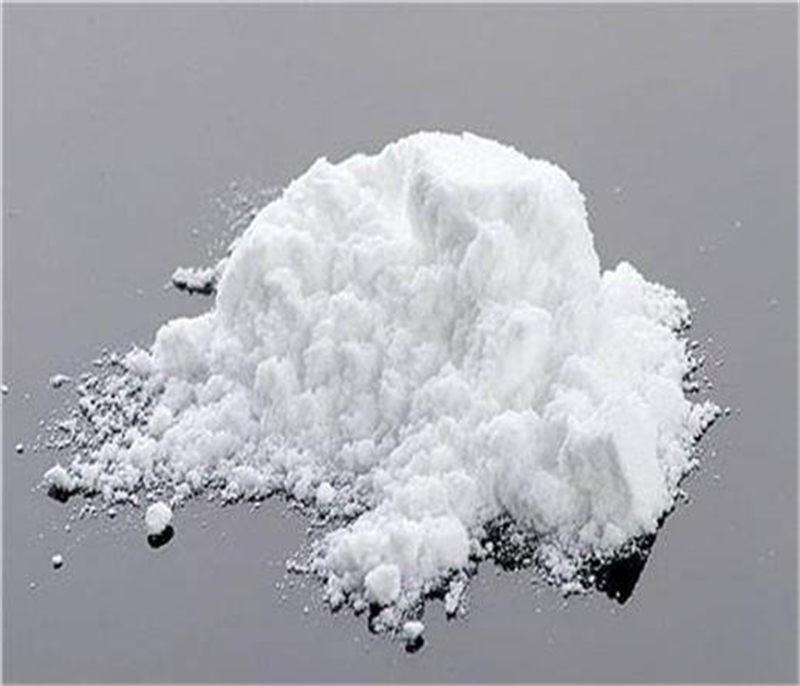 2-CHLOROTRITYL CHLORIDE  CAS No.:42074-68-0