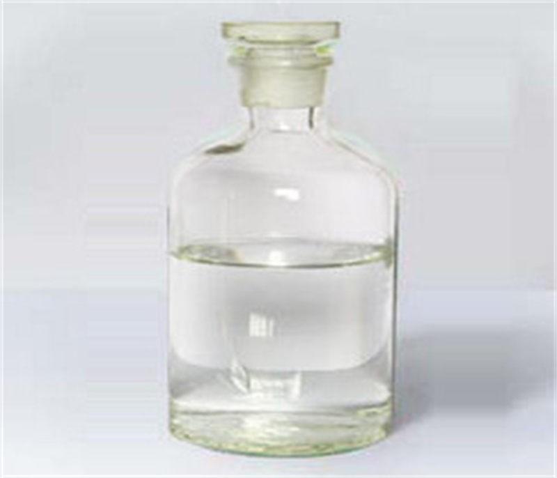 Leaf alcohol   CAS No.:928-96-1