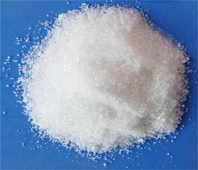 (1R)-(-)-10-Camphorsulfonic acid   CAS No.:35963-20-3
