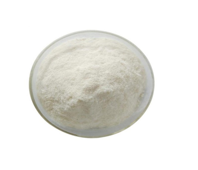 3-Methylanthranilic acid   CAS No.: 4389-45-1