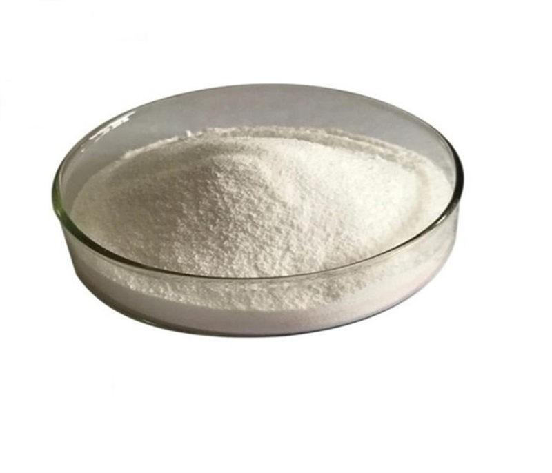 4-Bromoaniline    CAS No.: 106-40-1