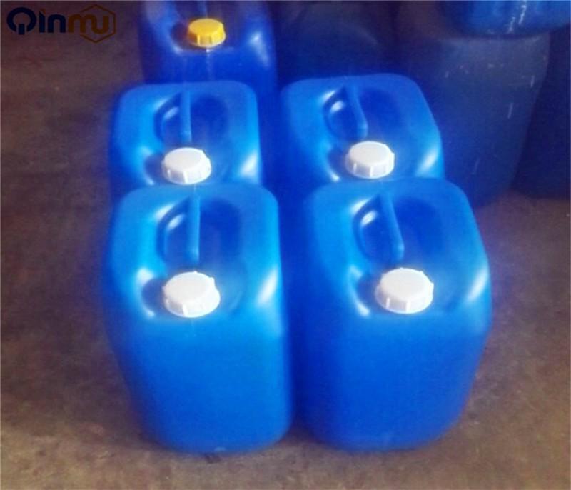 Allyl chloride    CAS 107-05-1
