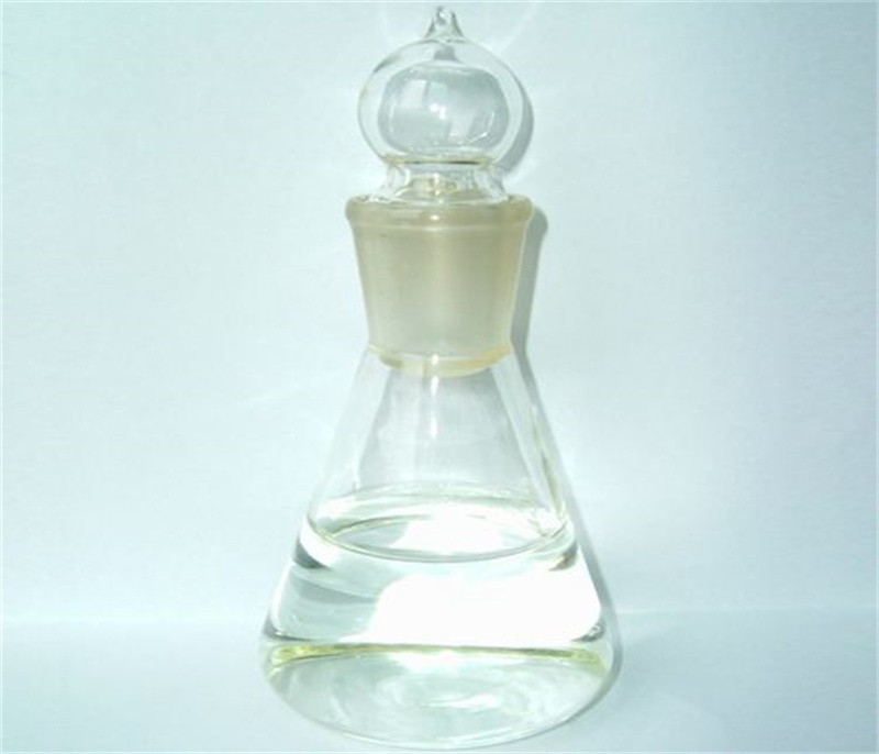 1,4-Butenediol     CAS No.:110-64-5