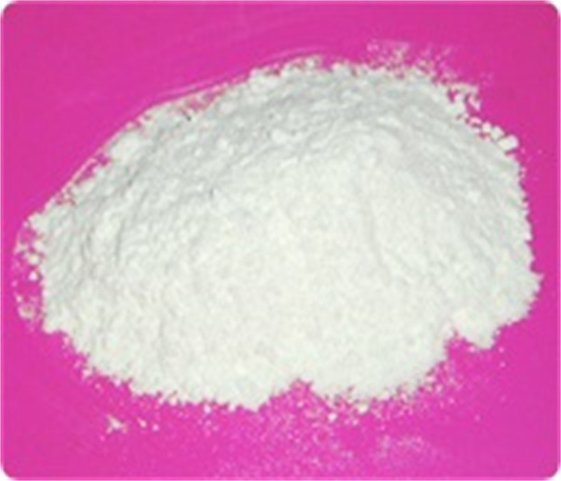 1,1'-Carbonyldiimidazole    CAS No.:530-62-1
