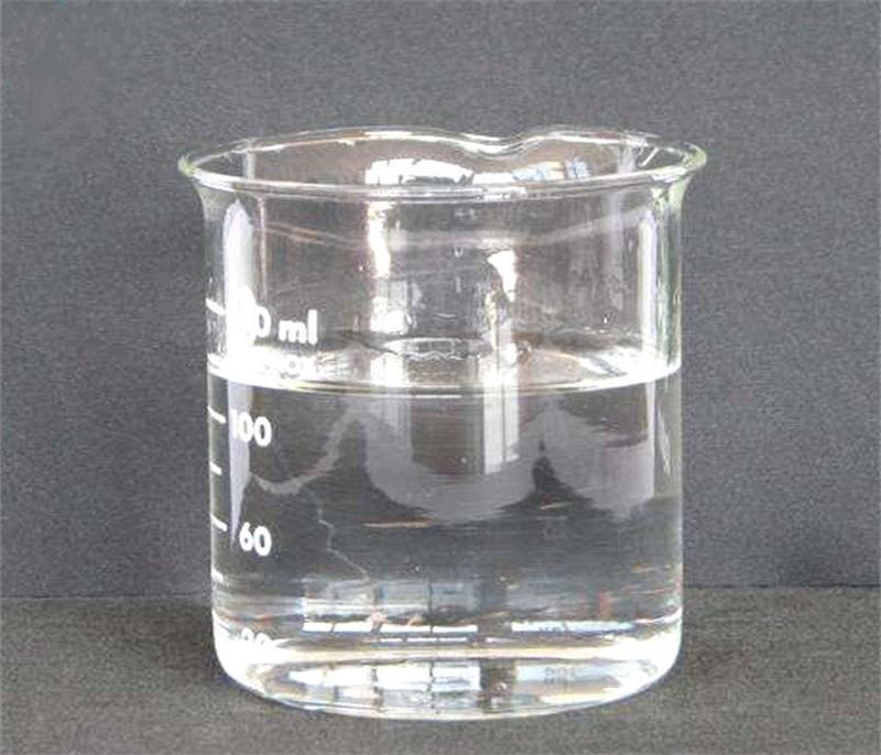 2,3-Lutidine   CAS No.: 583-61-9