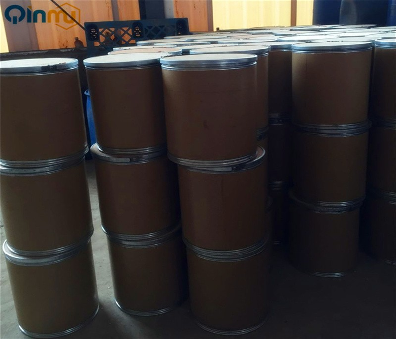 4'-Hydroxyacetophenone  CAS No.:99-93-4