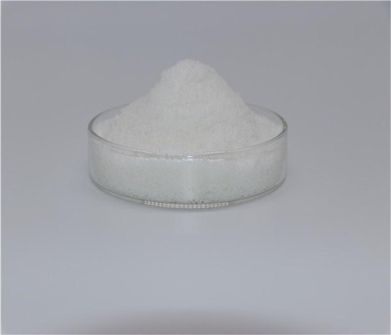 Cyclopentane-1,2-dicarboximude   CAS 5763-44-0