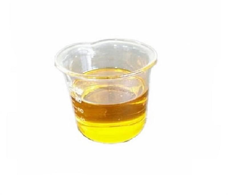 Acetonylacetone    CAS No.: 110-13-4