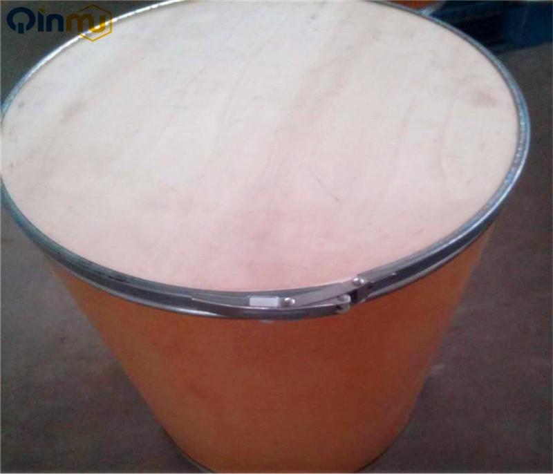 Dioctyl sulfosuccinate sodium salt    CAS No.:577-11-7