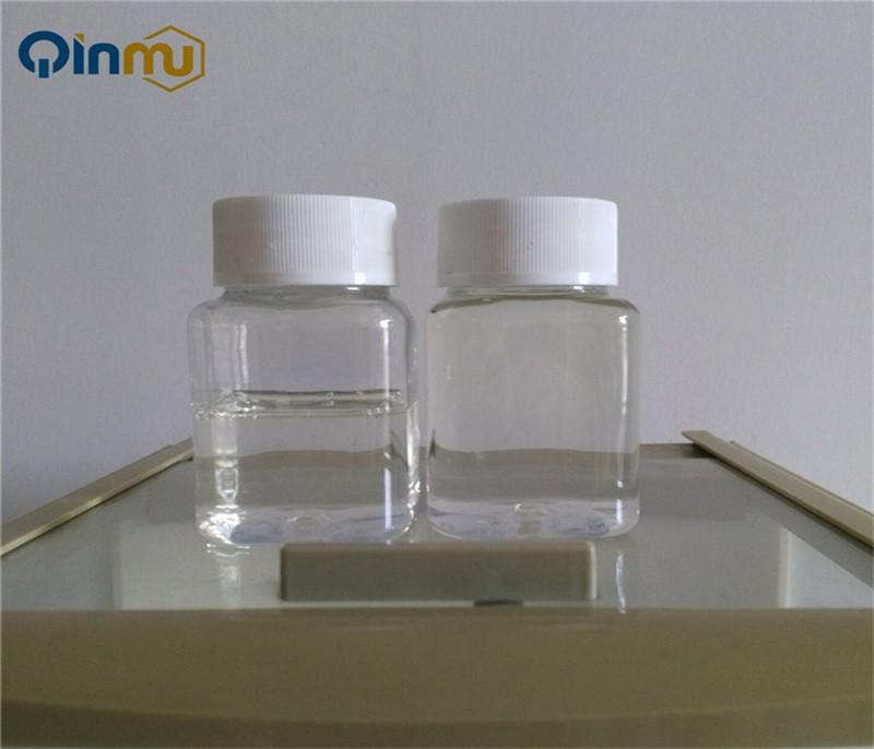 Methyl eugenol  CAS No.:93-15-2