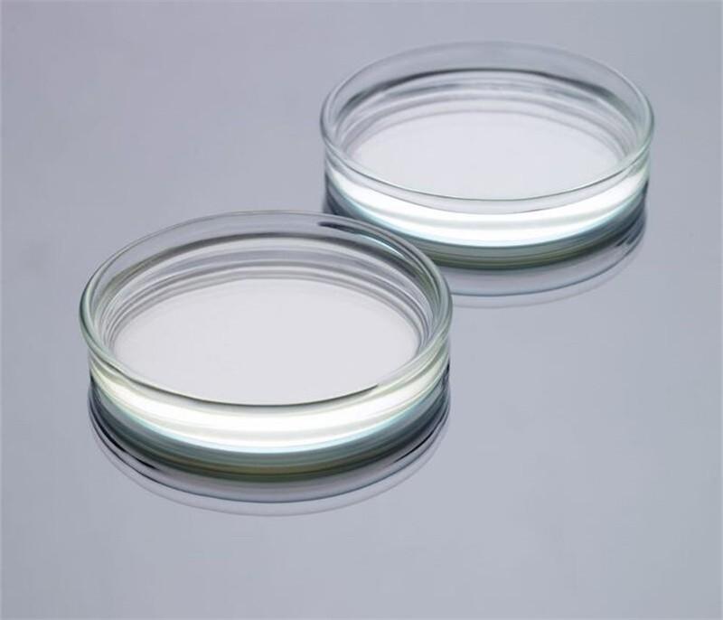 Tetraphenylphosphonium bromide    CAS No.:2751-90-8