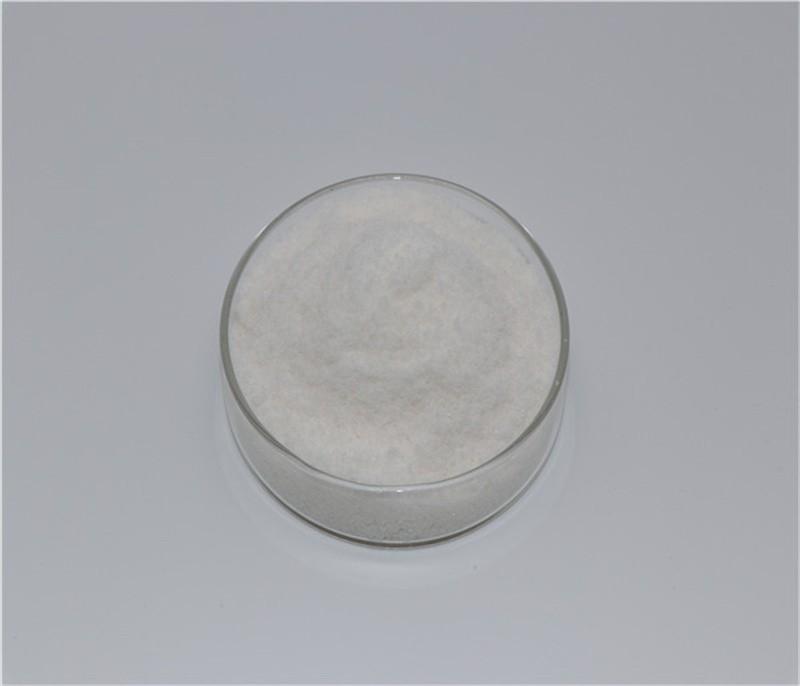 Palladium(II) Acetate   CAS :3375-31-3