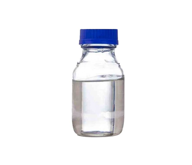 2-Ethylhexanoic acid CAS No.: 149-57-5