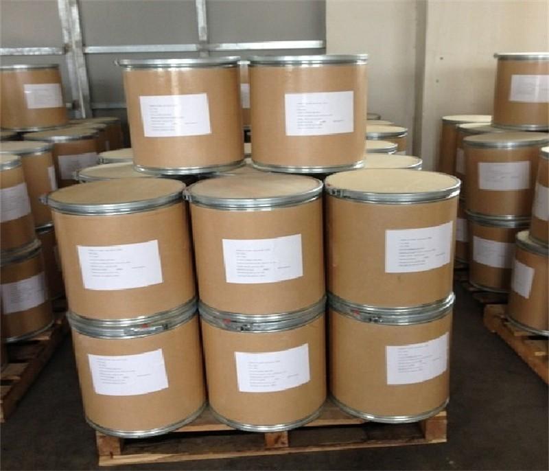 5-DEOXY-L-ARABINOSE  CAS No.:13039-56-0