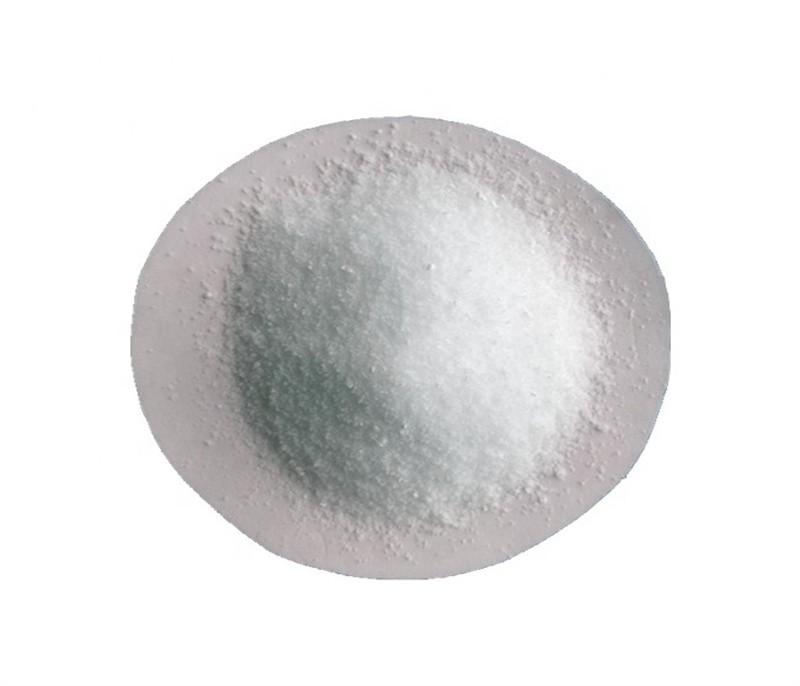 2-Imidazolidone CAS No.:120-93-4