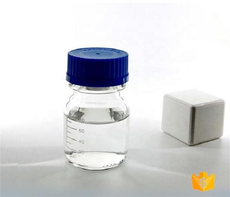 3,4-Dihydro-2H-pyran CAS No.:110-87-2
