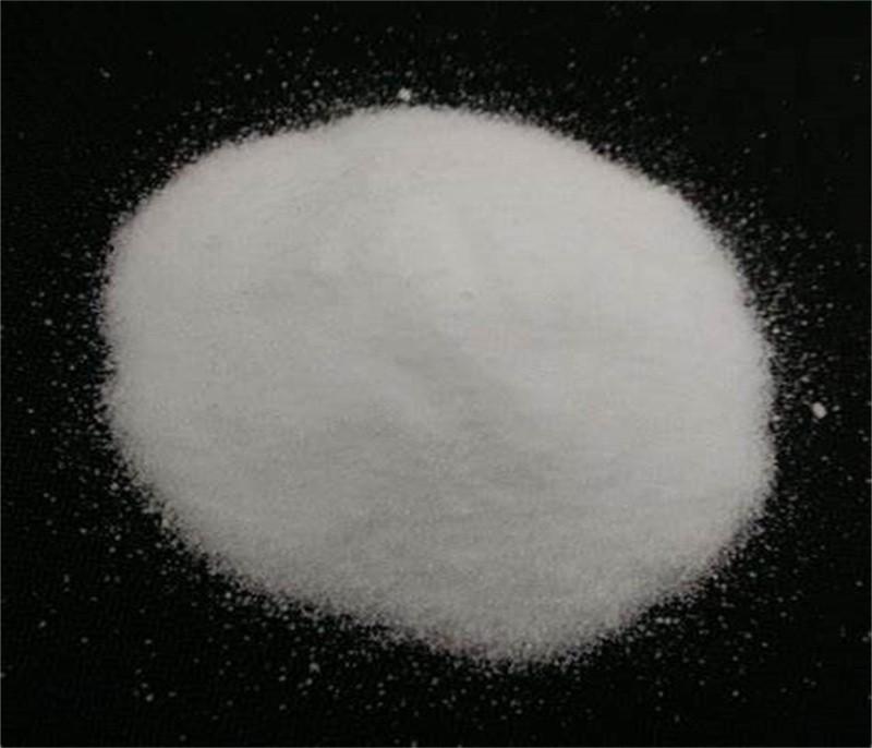 Tetrabutylammonium hydrogen sulfate CAS No.:32503-27-8