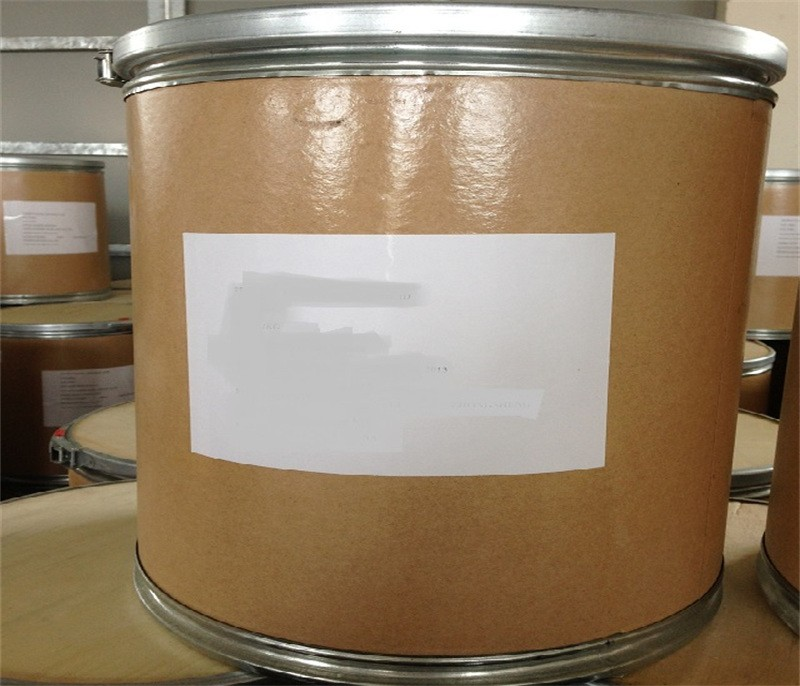 4-Chloro-2,6-diaminopyrimidine CAS No.: 156-83-2