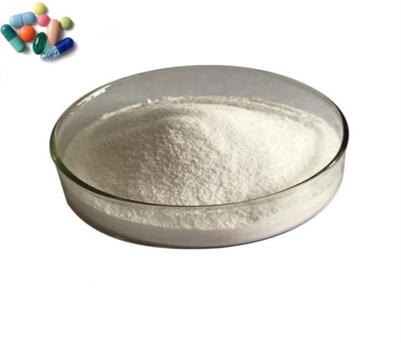 3,3-Tetramethyleneglutarimide CAS No.:1075-89-4