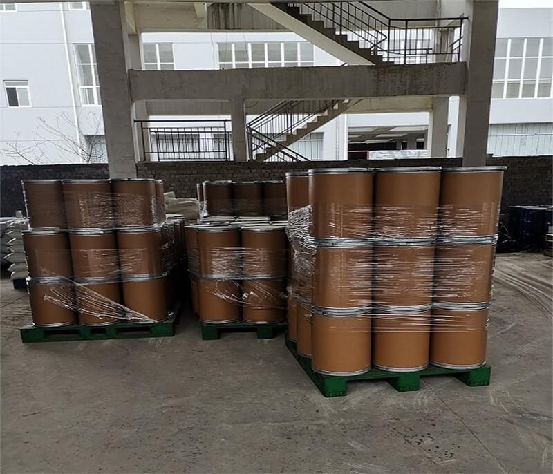 2-Butyl-4-chloro-5-formylimidazole CAS No.:83857-96-9