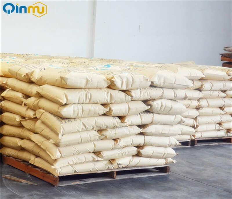 Ethylenediaminetetraacetic acid disodium salt  (EDTA-2NA) CAS No.:139-33-3