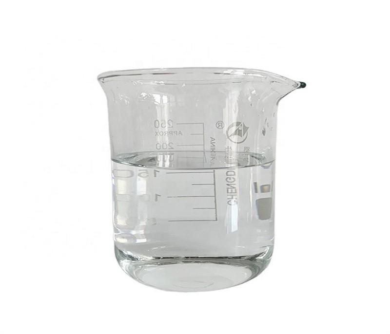Cyclohexanone   CAS No.:108-94-1